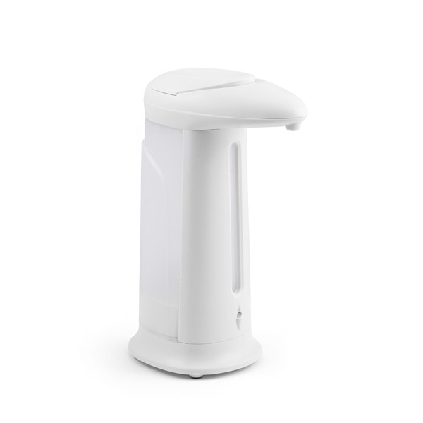WHIDY. Automatic dispenser