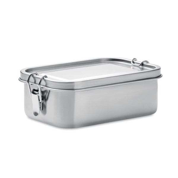 Stainless steel lunchbox 750ml Chan Lunchbox