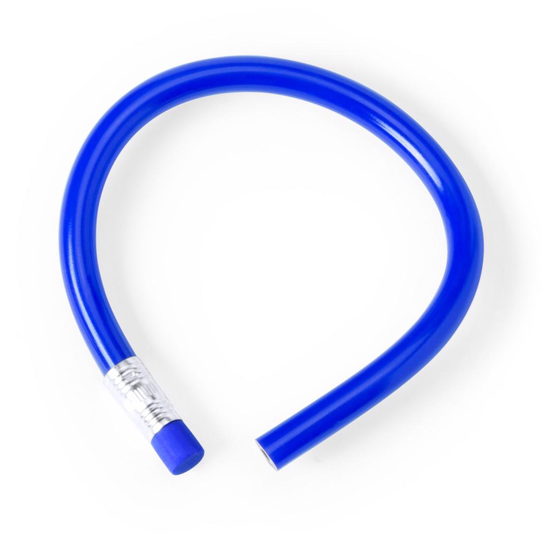 Lápiz Pimbur - Azul