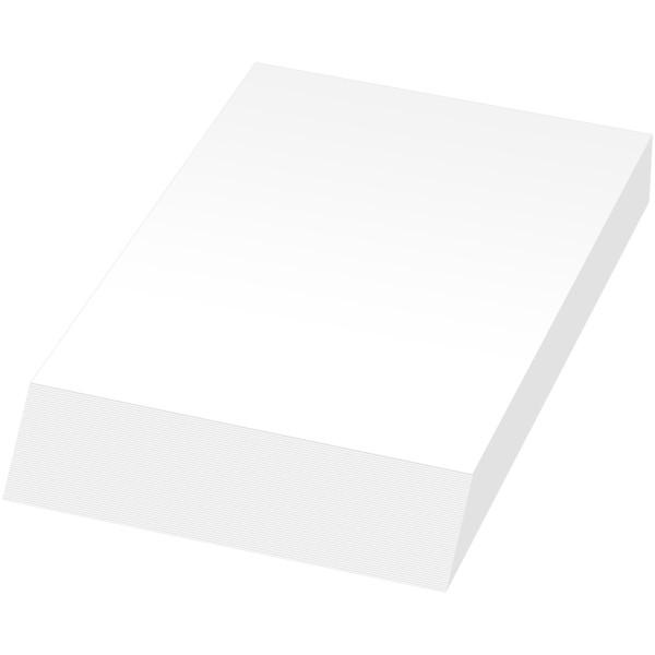 Poznámkový blok Wedge-Mate® A6