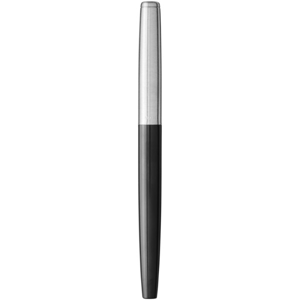 Kuličkové pero Jotter - Černá