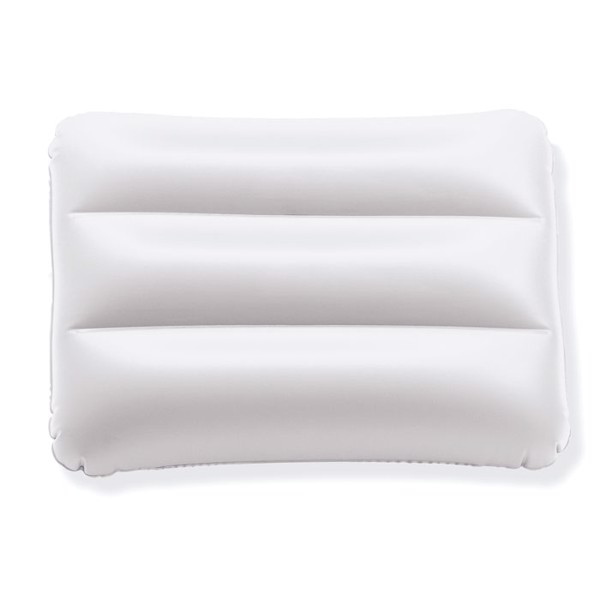 Beach pillow Siesta - White