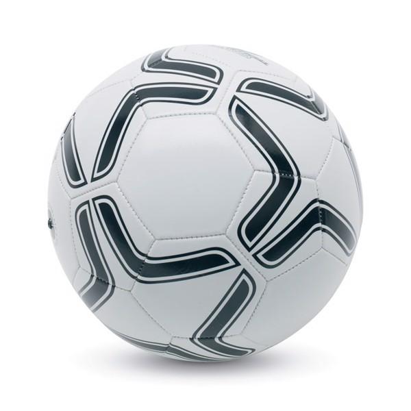 Soccer ball in PVC Soccerini