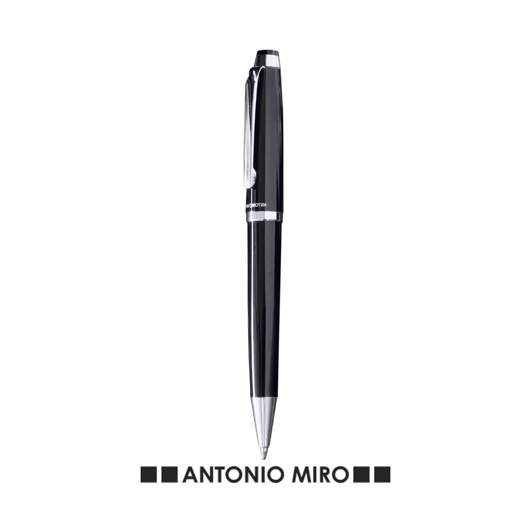 Bolígrafo Dayo