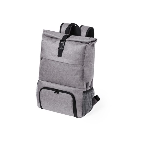 Backpack Howar