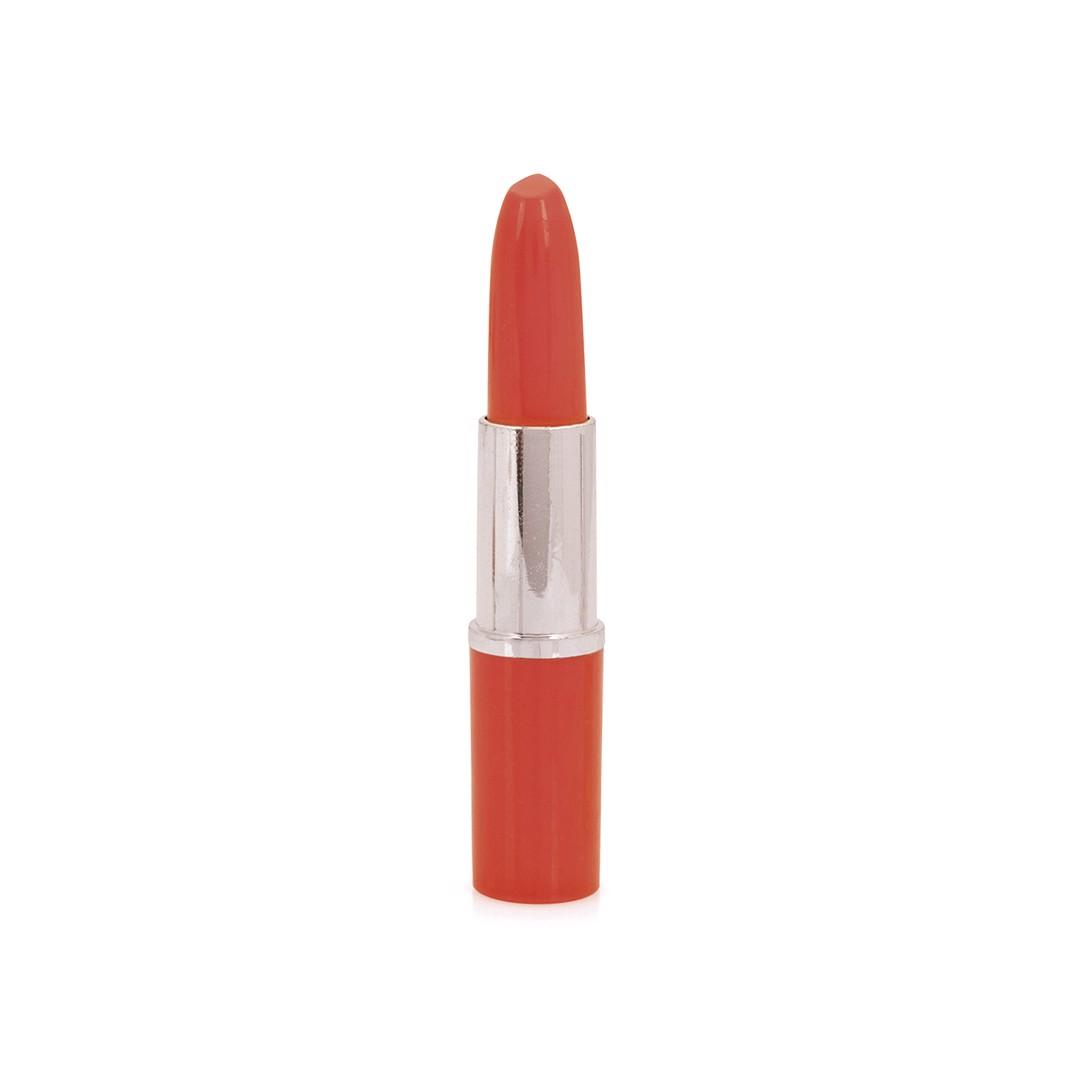Bolígrafo Lipsy - Rojo