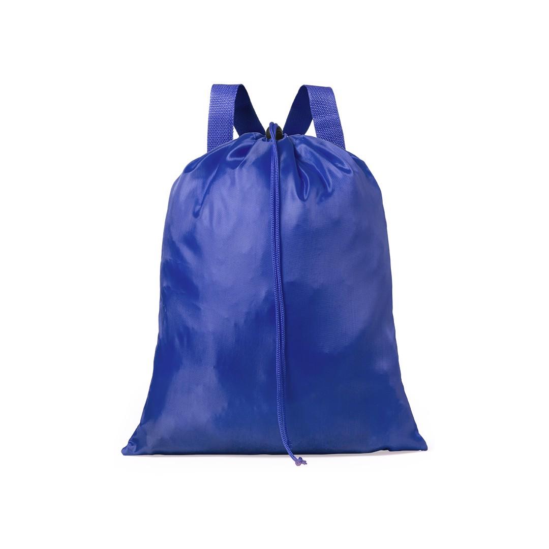 Drawstring Bag Shauden - Blue