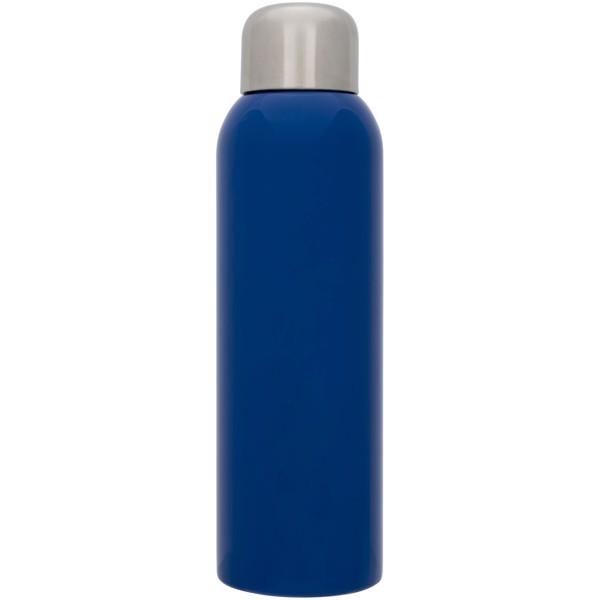 Sportovní láhev Guzzle 820 ml - Modrá