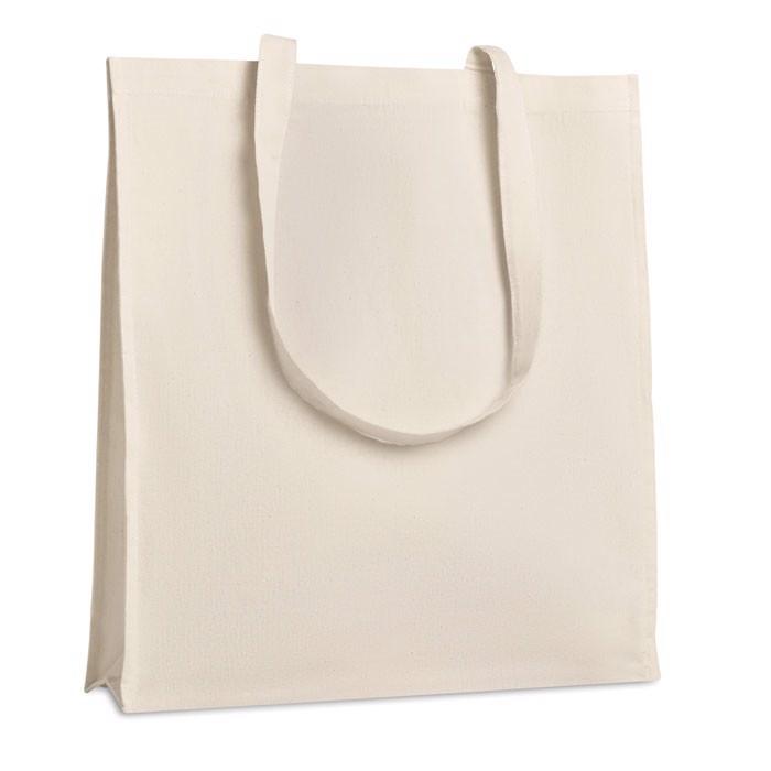 Trpežna nakupovalna torba Trollhattan