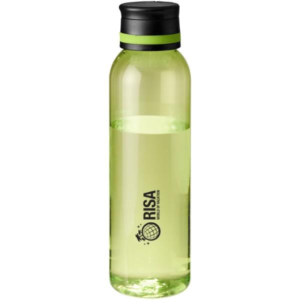 Apollo 740 ml Tritan™ sport bottle - Lime