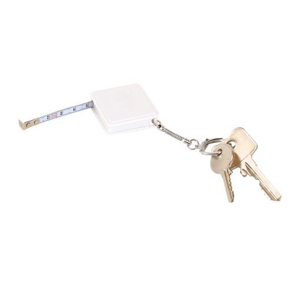 Přívěšek Na Klíče Smallsize