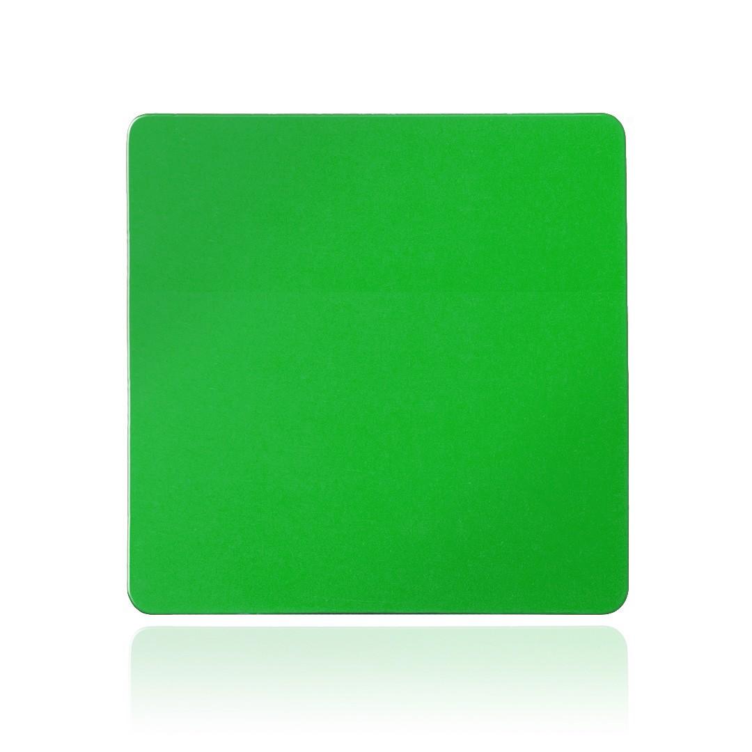 Imán Daken - Verde