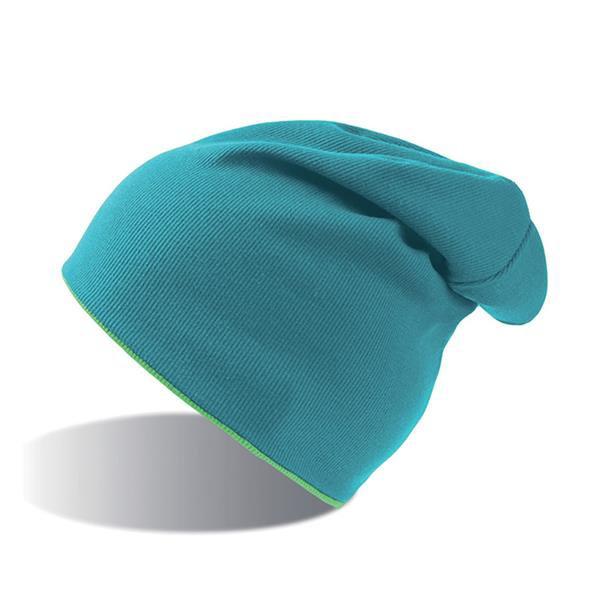 Extreme - Azul Turquesa