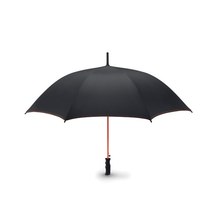 """23"""" automatický deštník Skye - orange"""