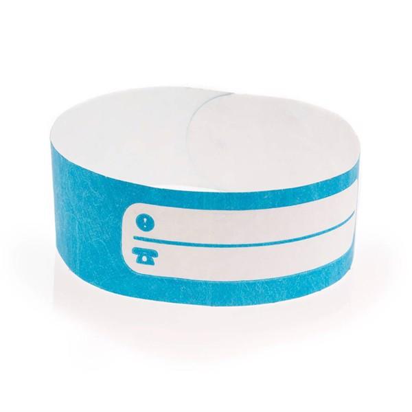 Bracelet Mawi - Blue