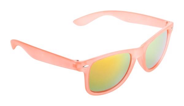 Sonnenbrille Nival - Orange