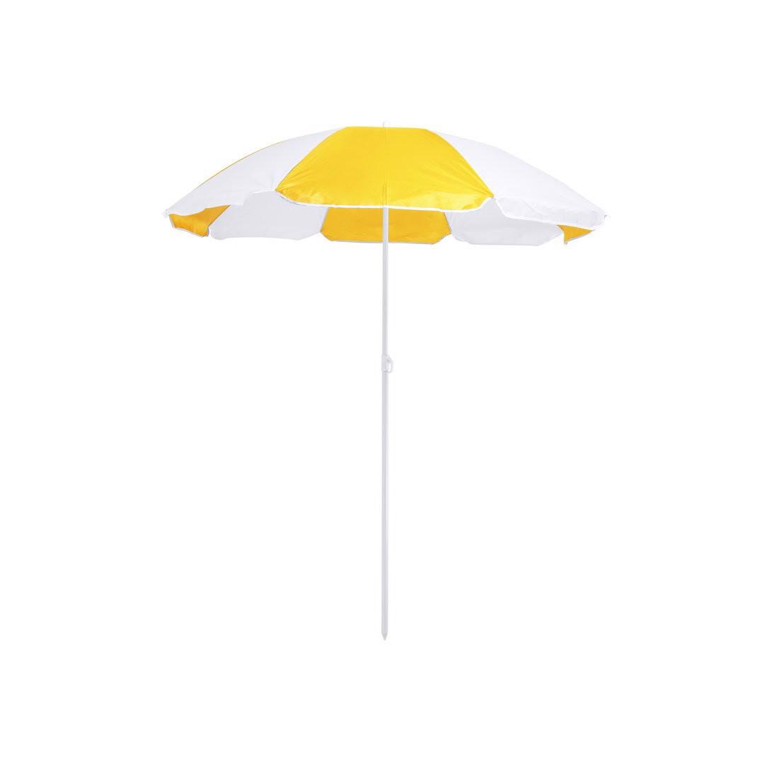 Guarda-Sol Nukel - Amarelo