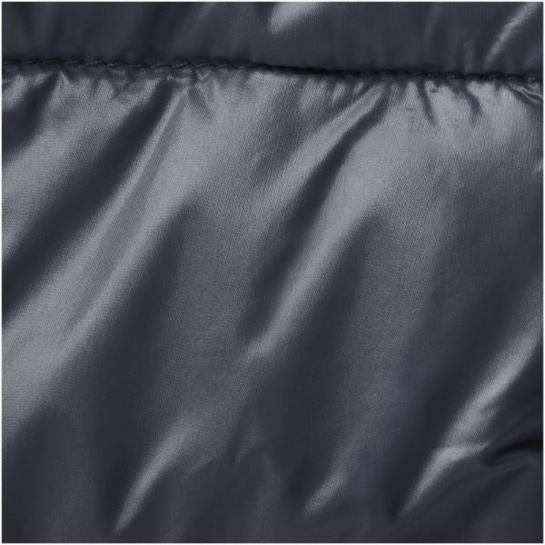 Dámská lehká péřová vesta Fairview - Navy / XXL