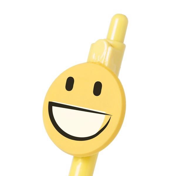 Bolígrafo Fricum - Sonrisa