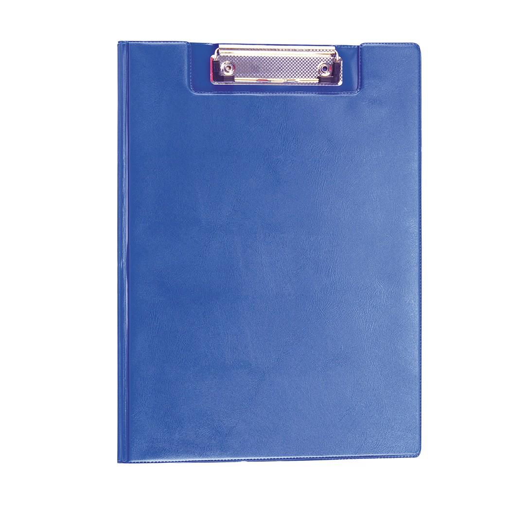 Carpeta Clasor - Azul