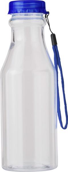 AS bottle - Black