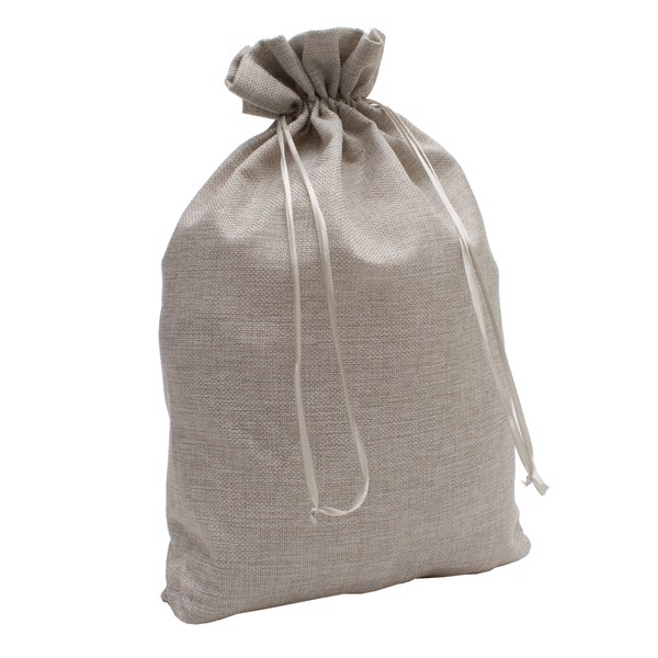 XL-size gift sack
