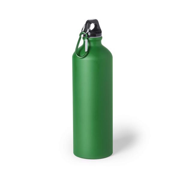 Bidón Delby - Verde