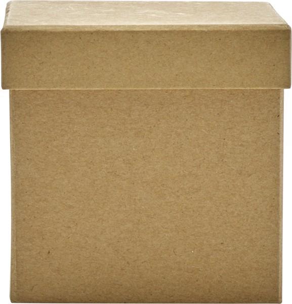 Cardboard office set