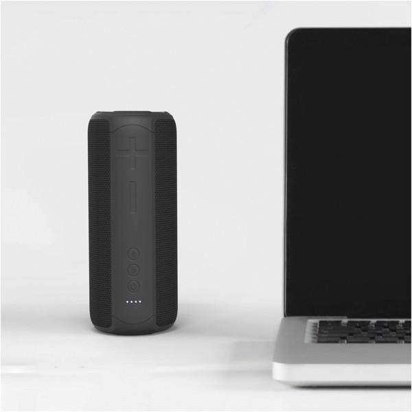 Zvočnik Prixton Ohana XL Bluetooth®