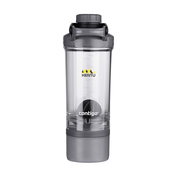 Contigo® Shake & Go™ FIT Large drinking cup