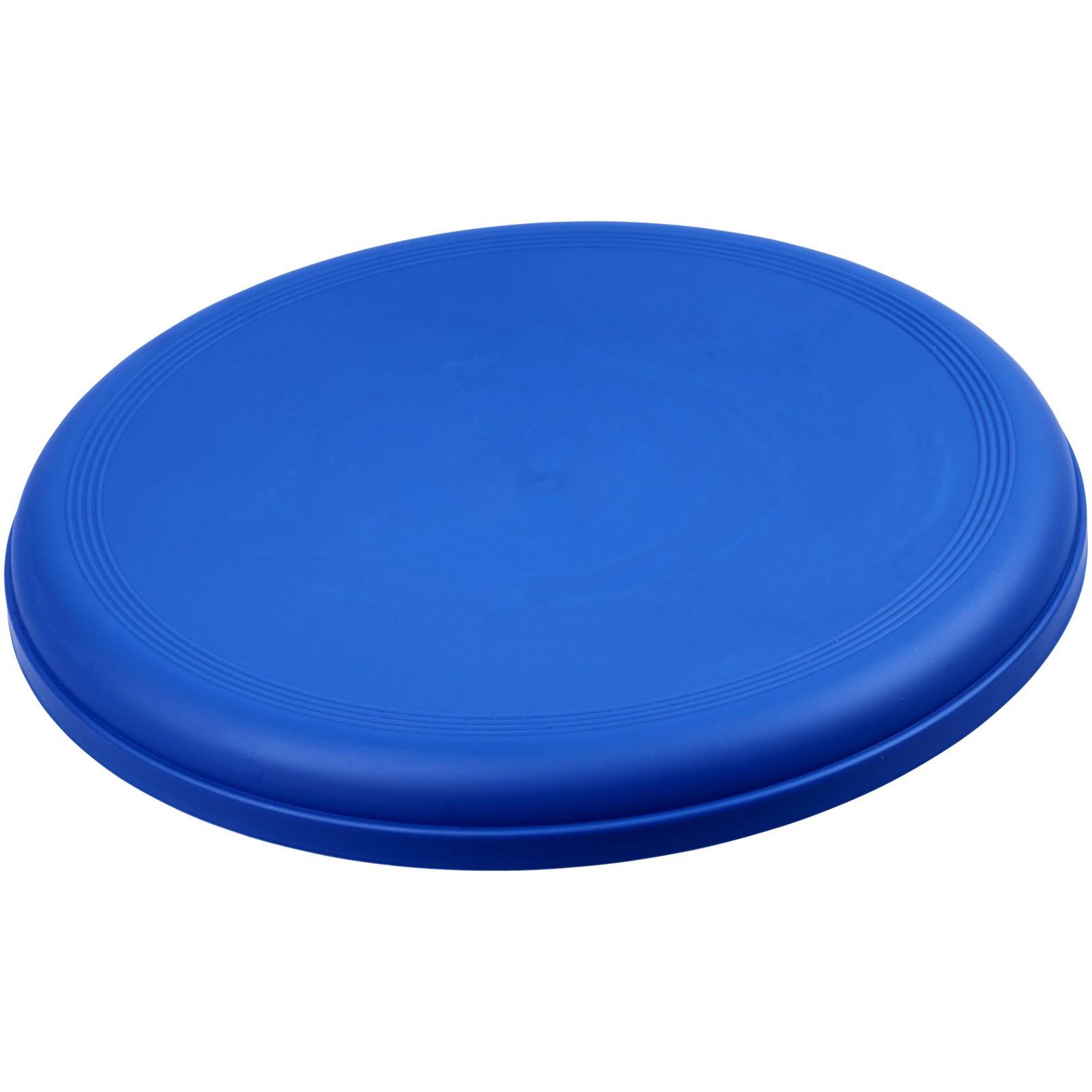 Frisbee Taurus - Světle modrá