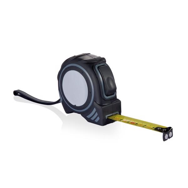 Svinovací metr Grip - 3 m/16 mm
