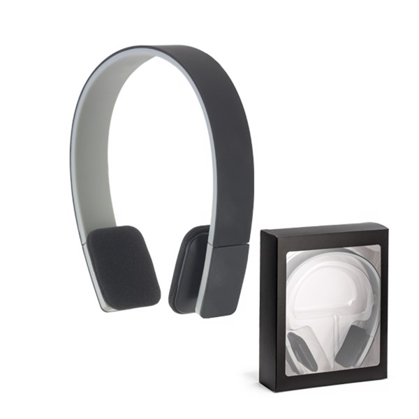 EDWIN. Ακουστικά