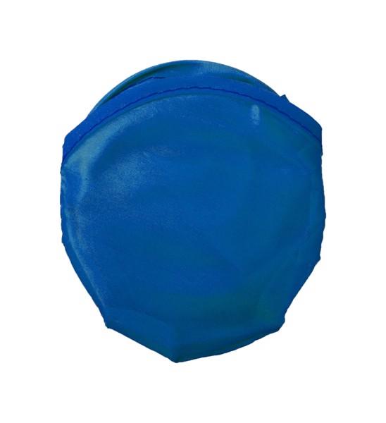 Frisbee Do Kapsy Pocket - Modrá