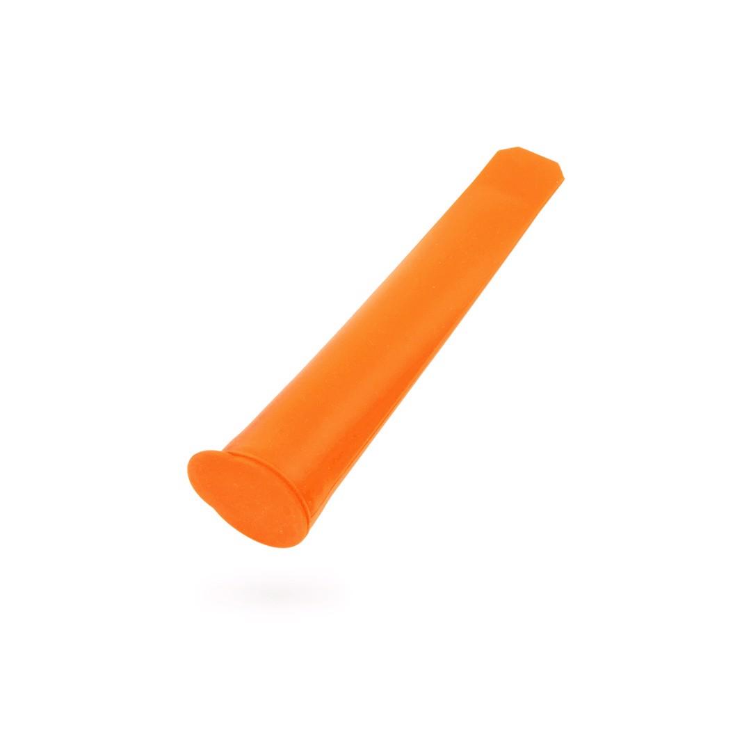Ice Mold Lowell - Orange
