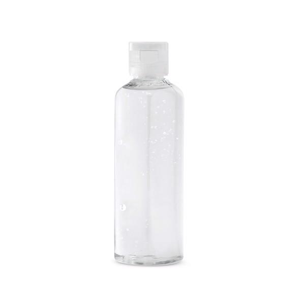 KLINE 100. Αλκοολούχο καθαριστικό χεριών 100 ml