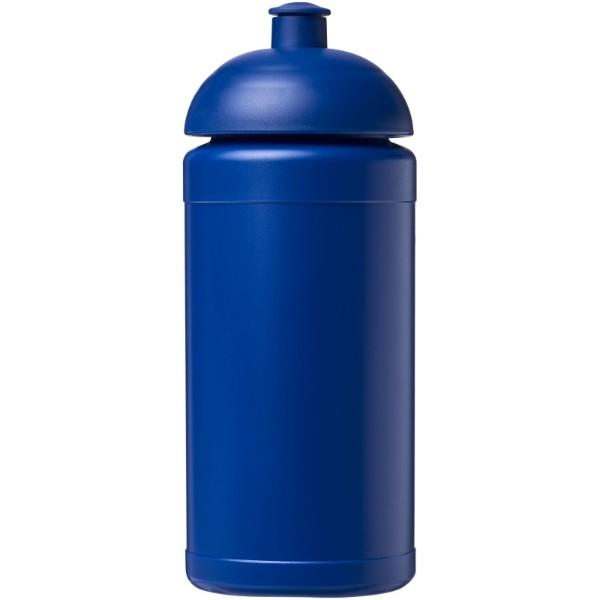 Baseline® Plus 500 ml dome lid sport bottle - Blue