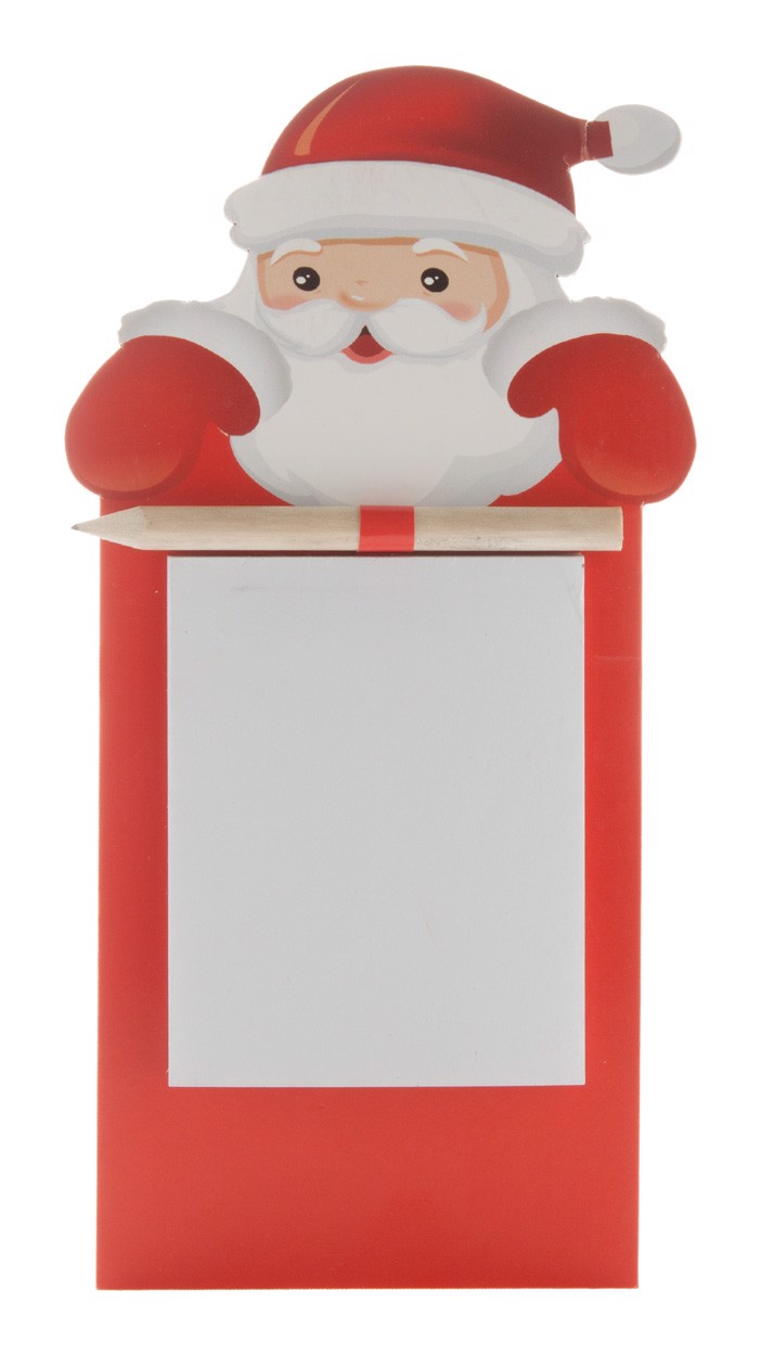Magnet za hladilnik Kairos - Red