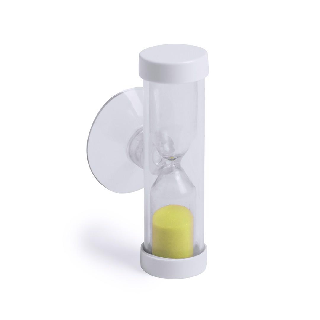 Temporizador Siapax - Amarillo