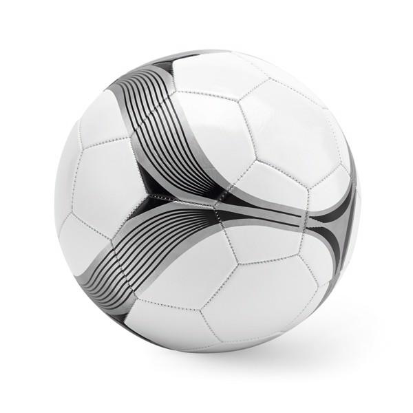ANDREI. Pelota de fútbol