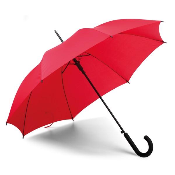 DONALD. Umbrella - Κόκκινο