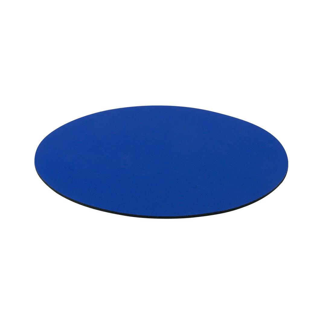 Tapete Rato Roland - Azul