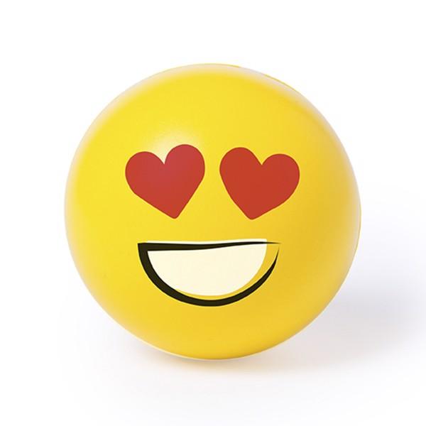 Antistress Ball Dilpak - Heart