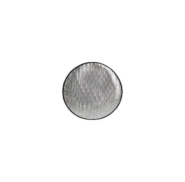 Clona Na Volant Sun - Stříbrná