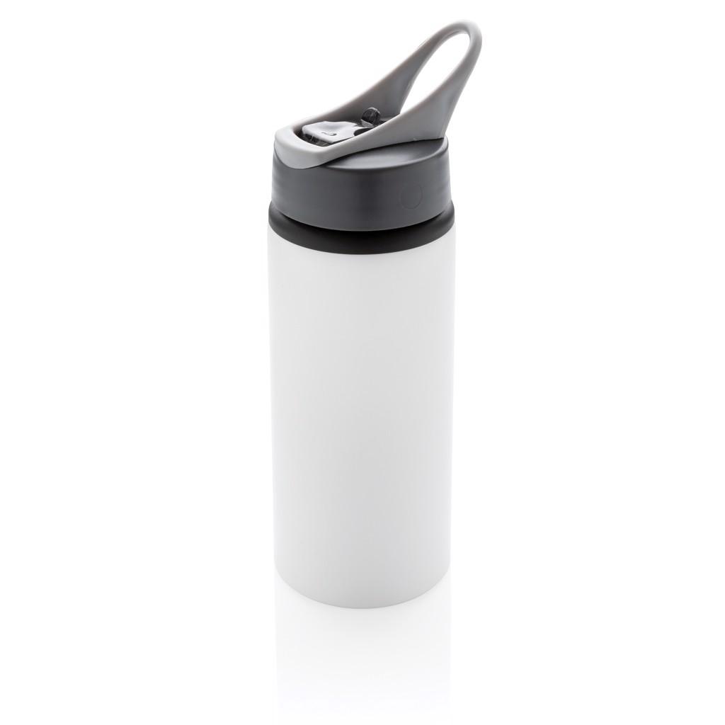Alumínium sportpalack - Fehér