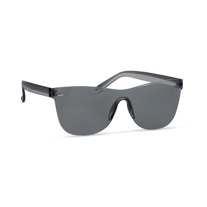 Sluneční brýle Cos - transparent grey