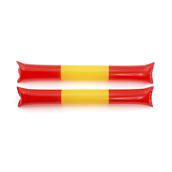 Bastões Flag