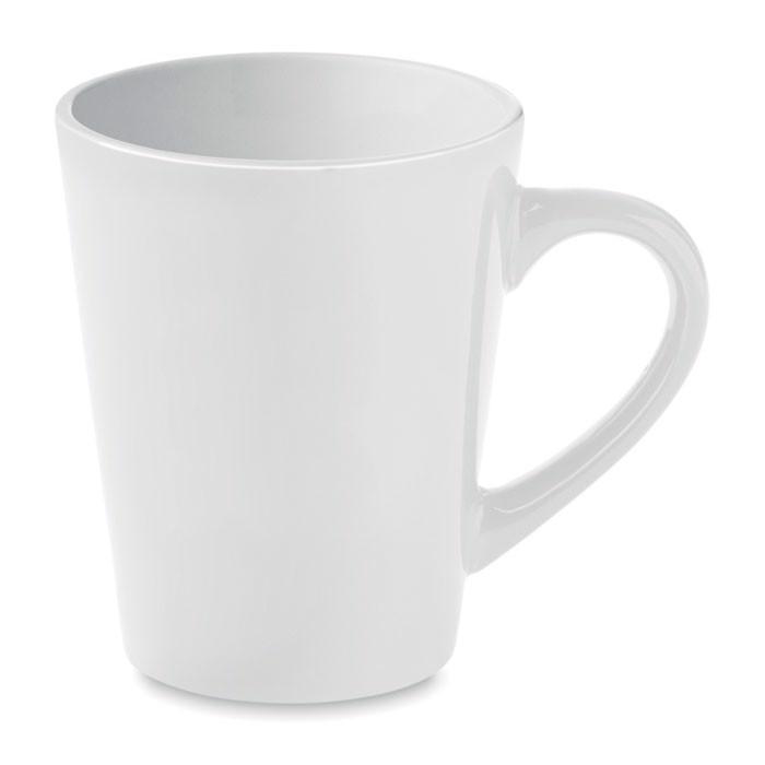 Keramična skodelica za kavo 180 ml Taza