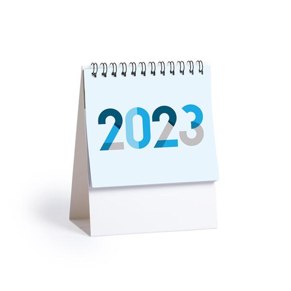 Desktop Calendar Ener