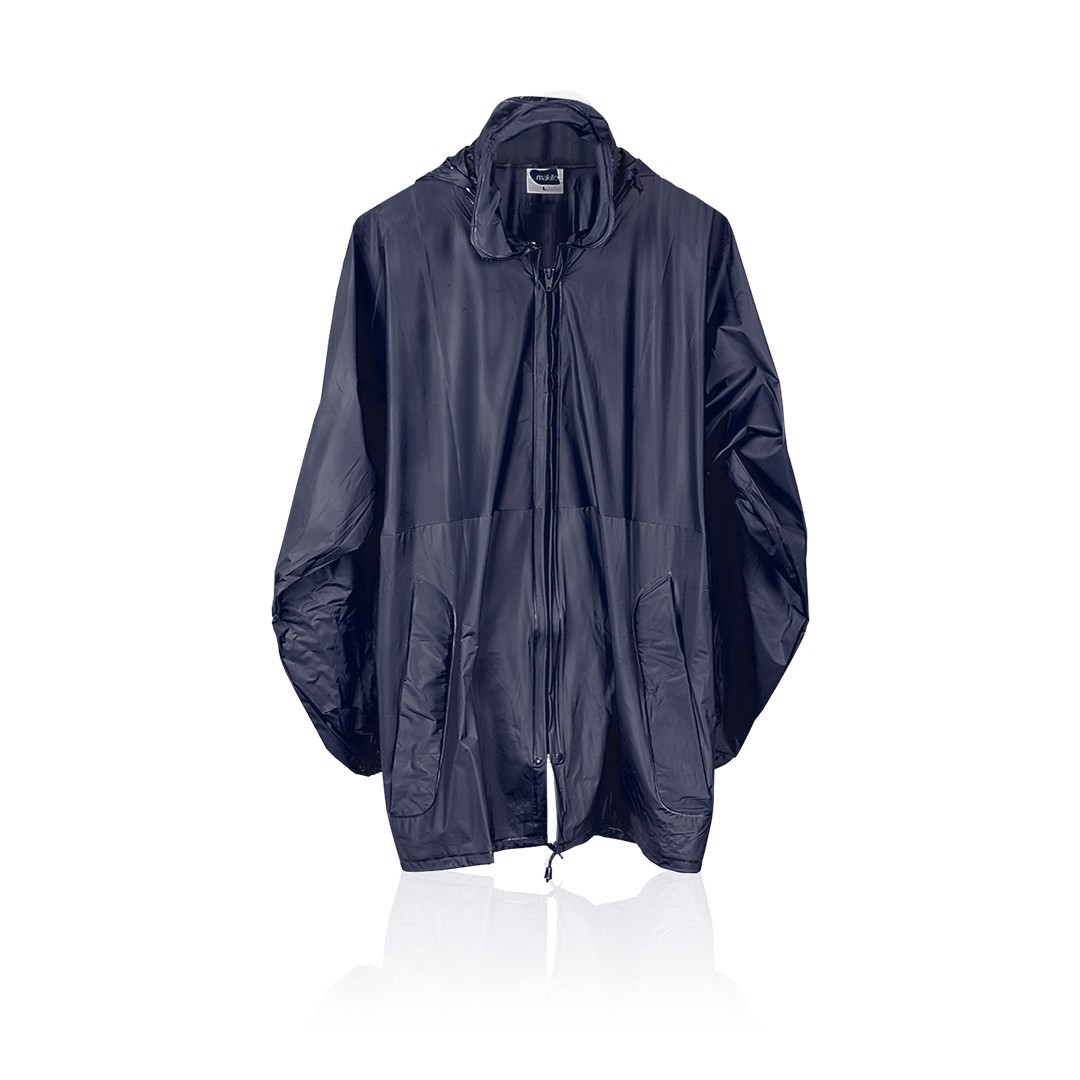 Impermeable Hips - Marino / M/L